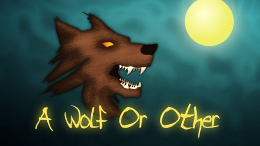 A Wolf Or Other Scripts 12/4/2020
