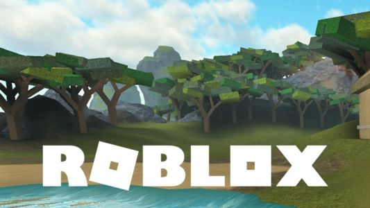 Roblox hack script   Roblox  Hitbox Expander for any game (Set size, Set color RGB, Team Toggle)