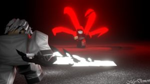 Read more about the article Roblox Script hack script | Roblox Script I GHOUL X Script Inf Stats