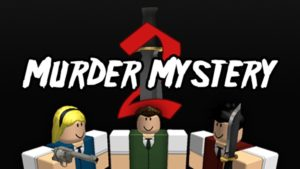 Read more about the article Roblox Script Murder Mystery 2 Script