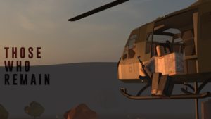Read more about the article Roblox Script Script Those Who Remain Instant Kill