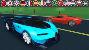 Read more about the article Roblox Script Vehicle Tycoon Script | Roblox Script hack scripts