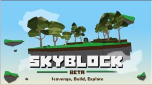Read more about the article Roblox Script Sky Block Script DUPLICATE ANY ITEM
