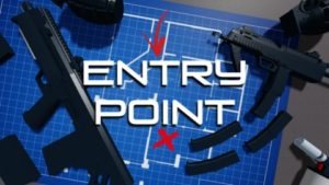 Read more about the article Roblox Script Entry Point GUI Script
