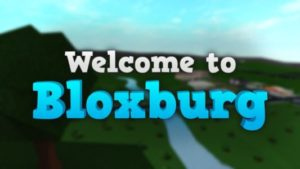 Read more about the article Roblox Script Welcome To Bloxburg GAMEPASS AND SKILLS SCRIPT AUGUST 2020