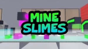 Read more about the article Roblox Script Slime Tycoon Script Infinite Money