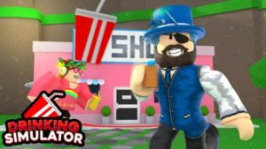 Read more about the article Roblox Script Drinking Simulator INF Rebirths & Drink Script