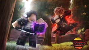 Read more about the article Roblox Script Anime Fighting Simulator VISIBLE CONCEALED POWER