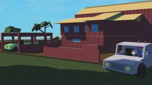 Read more about the article Roblox Script Lumber Tycoon 2 GUI Meow