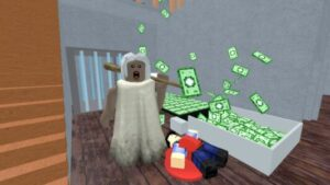Read more about the article Roblox Script Bank Tycoon Get Money Fast Script