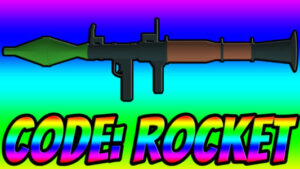 Read more about the article Roblox Script Murder Town Redeem All Codes Script