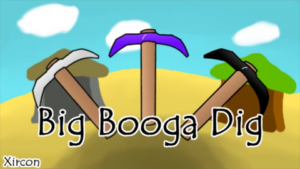 Read more about the article Roblox Script BIG BOOGA DIG GOD ITEMS FOR FREE