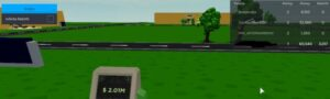 Read more about the article Roblox Script Mega Hotel Tycoon INFINITE REBIRTH & INFINITE MONEY