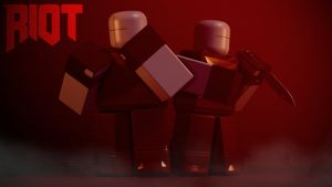 Read more about the article Roblox Script RIOT KILL AURA & FLING NEAR PLAYERS