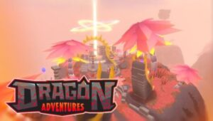 Read more about the article Roblox Dragon Adventures Gui Solstice Event