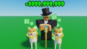 Read more about the article Roblox Millionaire empire tycoon inf moeny script