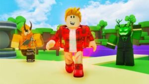 Read more about the article Roblox Script (Fully) Automatic duper for pop it trading