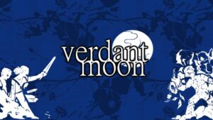 Read more about the article Roblox Script Verdant Moon: teleport to mana crystals