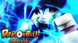 Read more about the article Roblox Script [Useless/ Old game has updated] Dragon ball online
