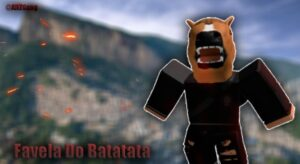 Read more about the article Roblox Script Brazillian Roleplay Kill All