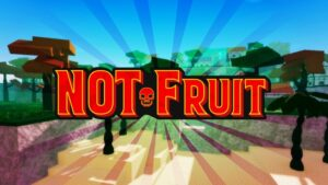Read more about the article Roblox Script not fruit antiteleport bypass