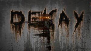 Read more about the article Roblox Script RECOIL ZOMBIES INSTAKILL