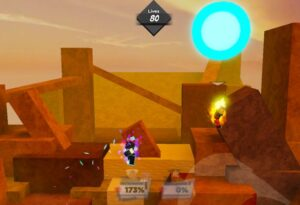 Read more about the article Roblox Script Shonen Smash – Equip Any Character