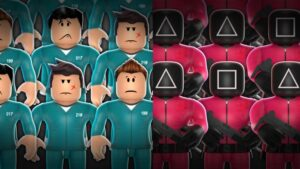 Read more about the article Roblox Script Squid Game Kill All
