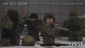 Read more about the article Roblox Script Zombie Uprising [True Kill AuraBOSS Support All weapons]